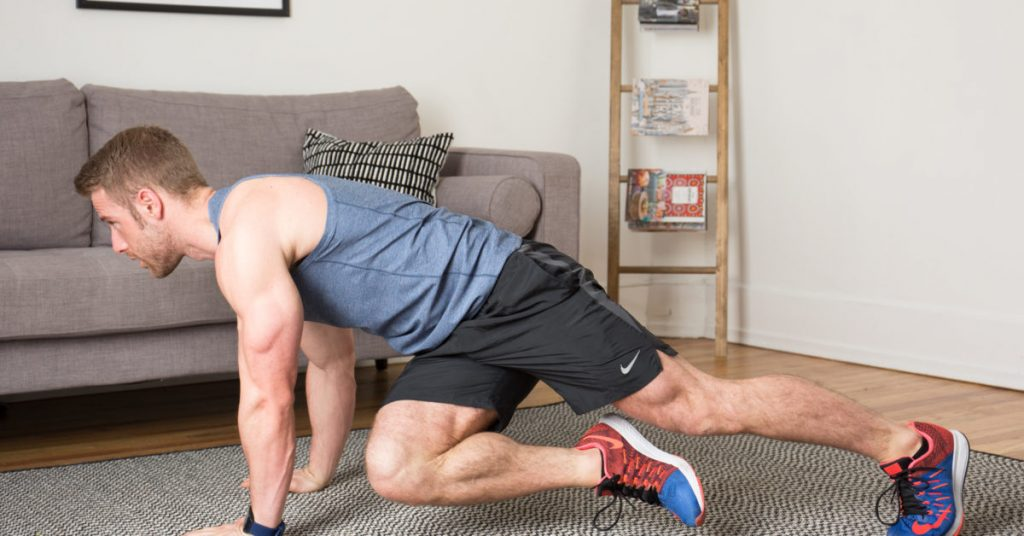 ns-health-and-fitness-personal-trainer-harlow